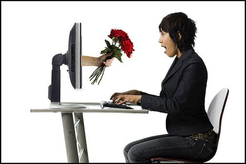 Find a good dating site